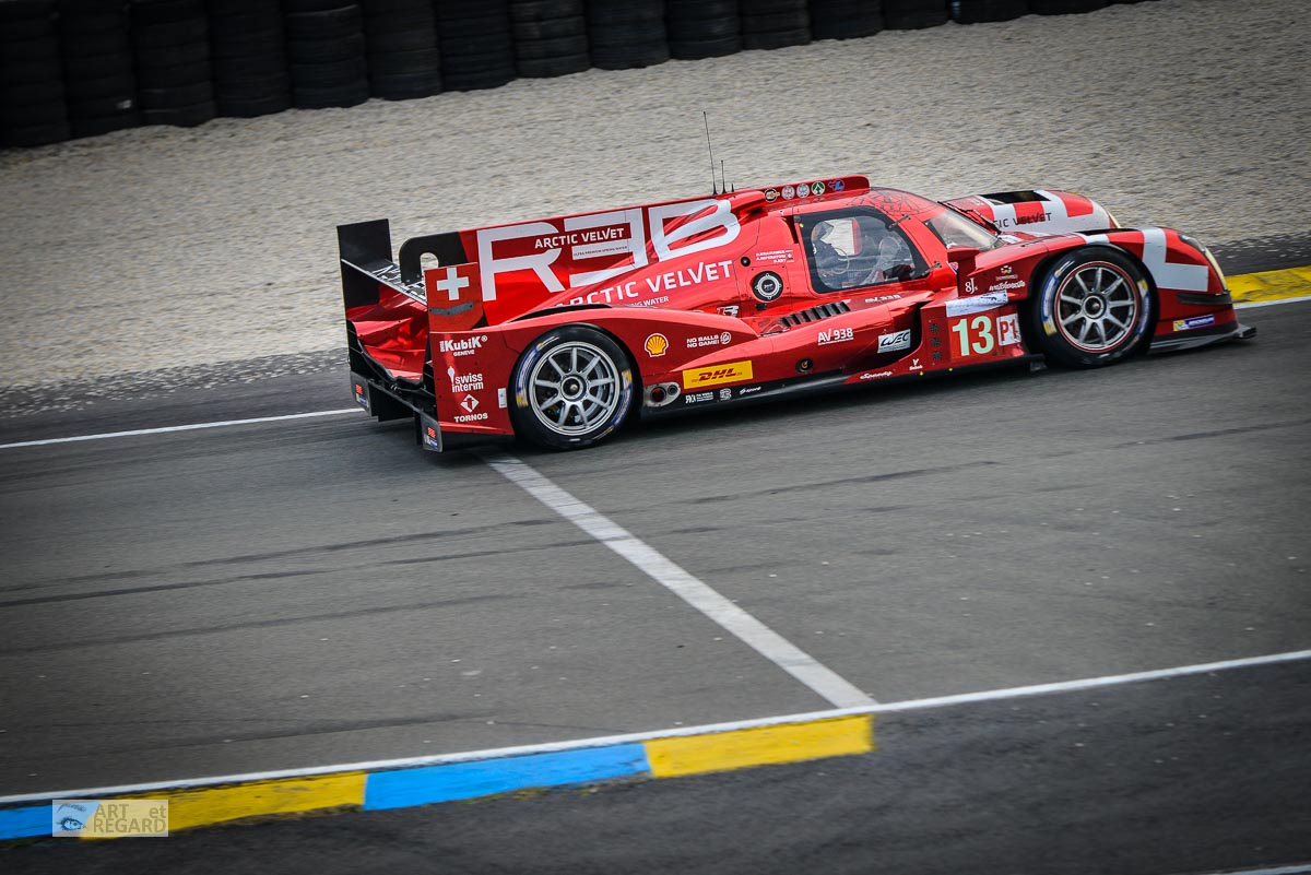 Le Mans 2015,Rebellion E-One,Rebellion Racing,Daniel ABT,Alexandre IMPERATORI,Dominik KRAIHAMER