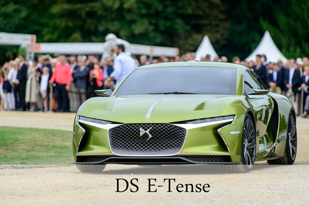 chantilly,2016,DS,e-tense