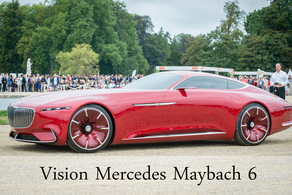 chantilly,2016,mercedes,maybach