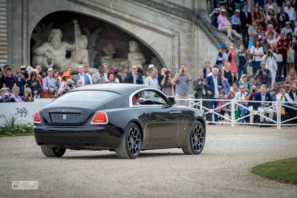 chantilly,2016,Rolls-Royce,Black Badge,Timothy Everest